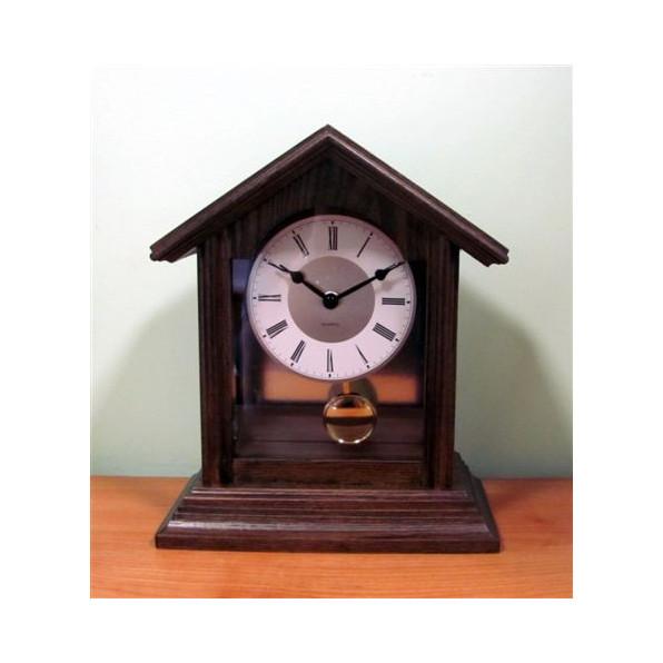 Zegar kominkowy 3119