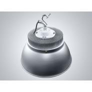 Lampa AC LED HIGH BAY Milad 150W 5700K