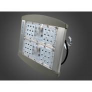Lampa AC LED High Bay Zelia 30W WW