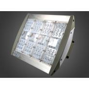 Lampa LED HIGH BAY Alcott 90W DW