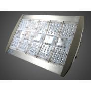 Lampa LED HIGH BAY Alcott 120W DW
