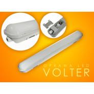 Oprawa led Volter 60w 150cm DW IP65