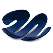 Patera z przykrywką 36 cm Guzzini Tiffany