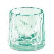 Szklanka 250 ml Koziol CHEERS TUMBLER różne kolory