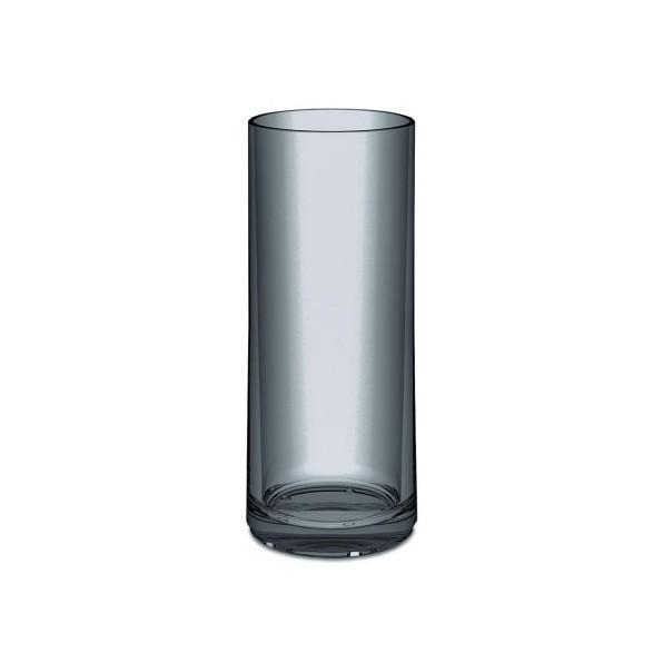 Szklanka na zimne napoje 450 ml Koziol CRYSTAL 2.0 różne kolory