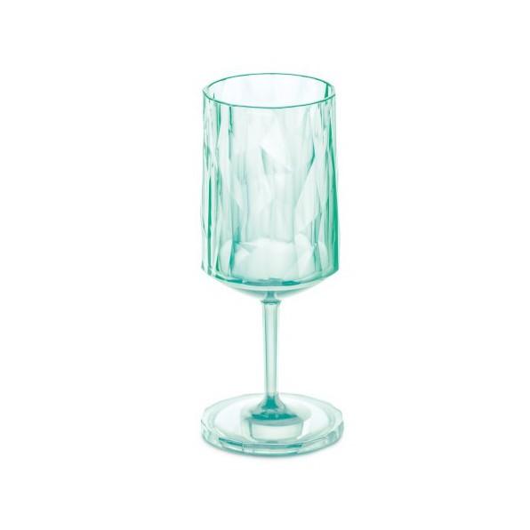 Kieliszek do szampana 100 ml Koziol CLUB CHAMPAGNE różne kolory