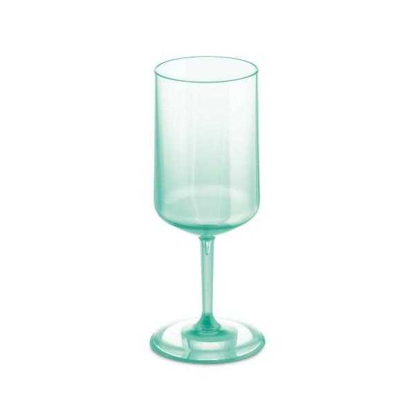Kieliszek do wina 350 ml Koziol CLUB WINE różne kolory