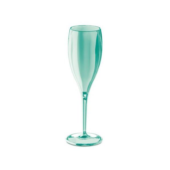 Kieliszek do wina 400 ml Koziol CHEERS WINE różne kolory