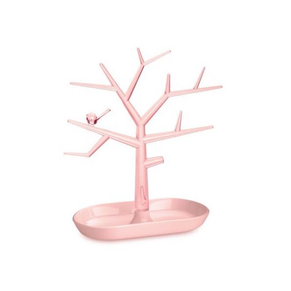 Drzewko na biżuterię 43,5 cm Koziol PI:P L różne kolory
