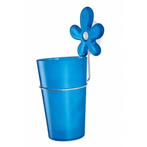 Kubek łazienkowy 300 ml Koziol RIO różne kolory