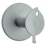 Wieszak na papier toaletowy 12,7x13,2 cm Koziol MIAOU różne kolory