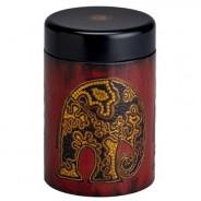 Puszka na herbatę 100 g Eigenart różne wzory