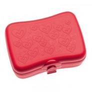 Lunchbox 12,8x17,2 cm Koziol MIAOU różne kolory