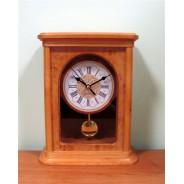 Zegar kominkowy 3149