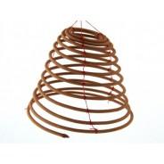 Kadzidło spiralne Citronella
