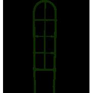 Podpora dla roślin - drabinka
