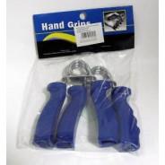 Ściskacz dłoni S131354