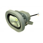 Naświetlacz LED Mace 10 W 009123