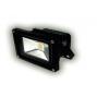 Naświetlacz LED Mas szary 10 W 007975