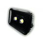 Naświetlacz LED Plaza 80 W 405x307x130mm
