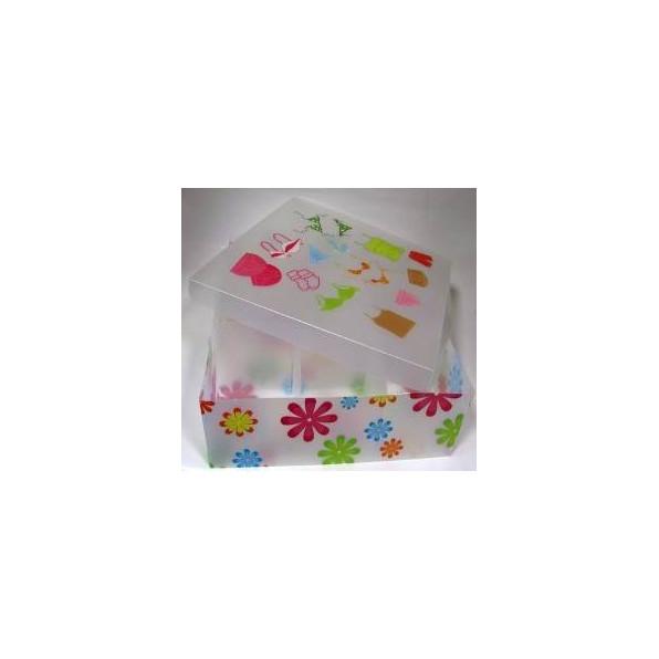 Pudełko dekoracyjne S131906
