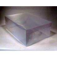 Pudełko S131911