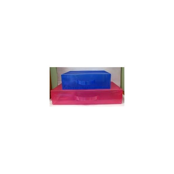 Pudełko S131915