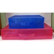 Pudełko S131916