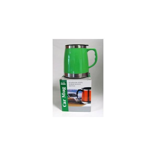 Kubek termiczny 400 ml S130554