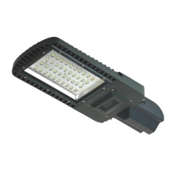 Lampa uliczna LED Titan 40W CW 543×222×99mm 010227