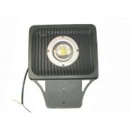Lampa uliczna LED WHEEL 30W biały dzienny 300×250×115mm 009012