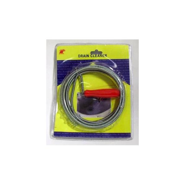 Spirala kanalizacyjna 3 m S131442