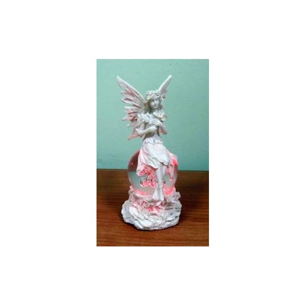 Anioł P602-508A