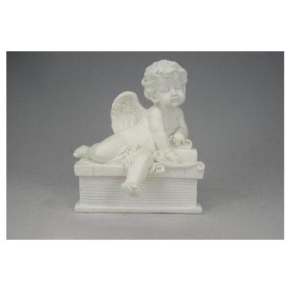 Aniołek A20162-9