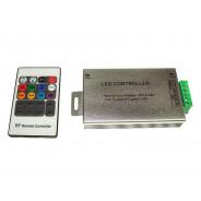 Kontroler LED RF 20 przycisków 12A 1326
