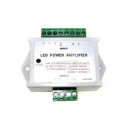Wzmacniacz LED RGB 24A 6286