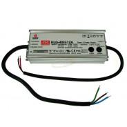 Zasilacz napięciowy LED regulowany 12V 40W MW IP6 006796