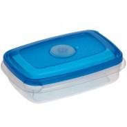 Pojemnik Top Box z czasomierzem 0.3 L 140 x 98 x 44 mm
