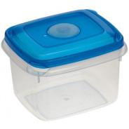 Pojemnik Top Box z czasomierzem 0.45 L 110 x 90 x 78 mm