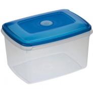 Pojemnik Top Box z czasomierzem 2.3 L 200 x 150 x 121 mm