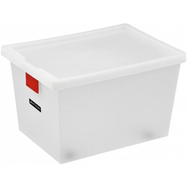 Pojemnik do przechowywania Storage Box 50 L