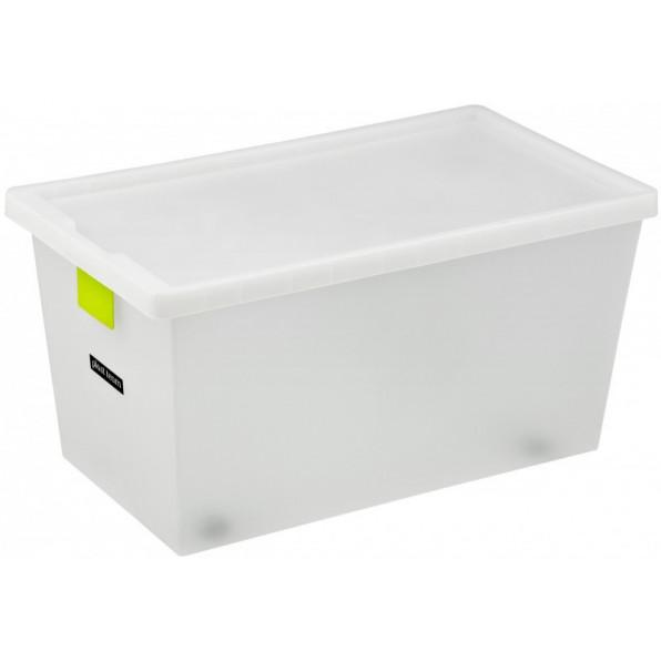 Pojemnik do przechowywania Storage Box 70 L