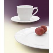 Zestaw obiadowo- kawowy 6-osobowy MARIA
