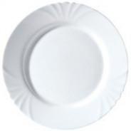 Talerz obiadowy 25 cm Cadix