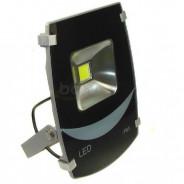 Naświetlacz LED Kalen 50W biały zimny