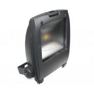 Naświetlacz LED Ralf 10W 12V biały zimny szary