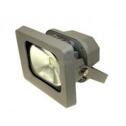 Naświetlacz LED BOLD 10W biały zimny