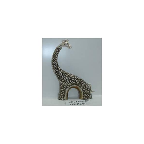 Żyrafa LK82134 Q2