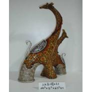 Żyrafy LK81372 L1