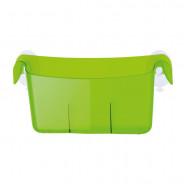 Organizer łazienkowy zielony Miniboks
